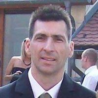 Gyula Kucsák