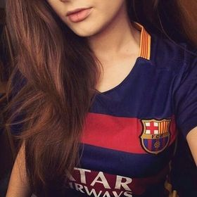 Sara Alcatalona