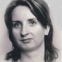 Lívia Mešková