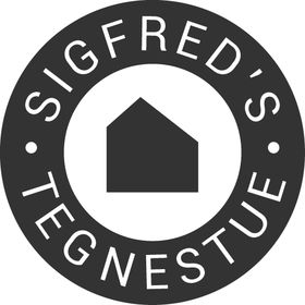 Sigfred's Tegnestue