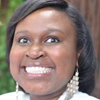 Vuyokazi Ndamse