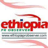 EthiopiaPrObserver