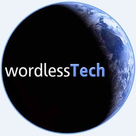 wordlessTech