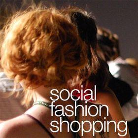 Fashion Deals DK