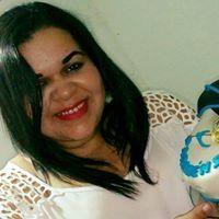 Ana Paula Pontes Lacerda