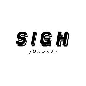 SIGH Journal