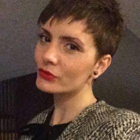 Marieta Paraschiv
