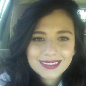 Leslie Renteria