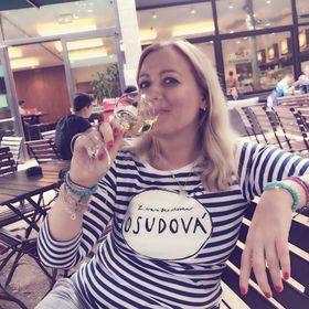 Janka Hetešová