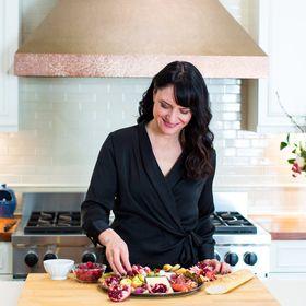 Zenbelly   Gluten-Free Chef & Recipe Developer