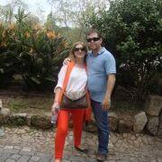 Vanda Garcias