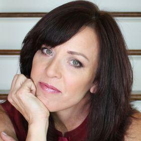 Lisa A. Romano