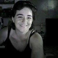 Claudia Broglia