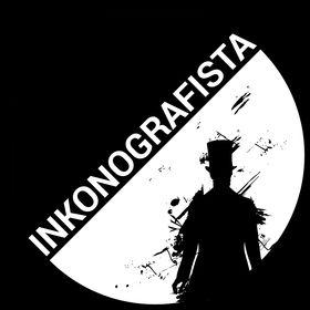By Inkonografista