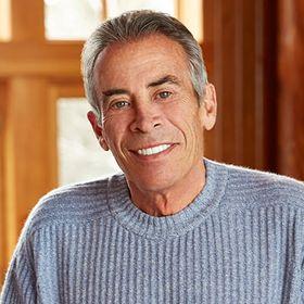 The Soulful CEO John B. Goodman