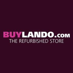 Buylando - Refurbished Store