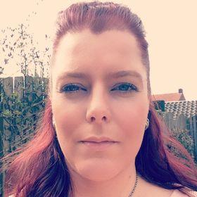 Yvonne Wiggelinkhuysen