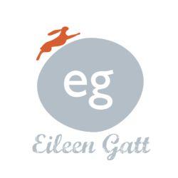 Eileen Gatt