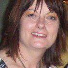 Geraldine Ahern