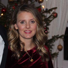 Marita Mostad