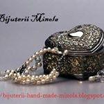 Minola Hand Made