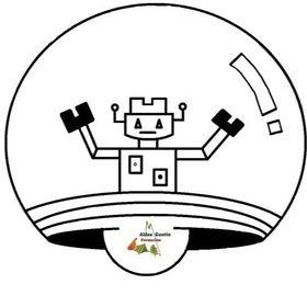 Centro Gallego de Robotica Educativa