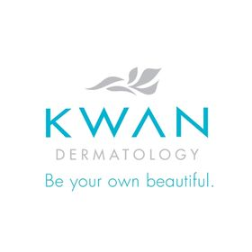 Kwan Dermatology (kwandermatology) on Pinterest