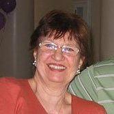 Barbara Bante Malone Bequette