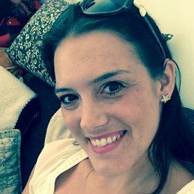 Manuela Salvagno