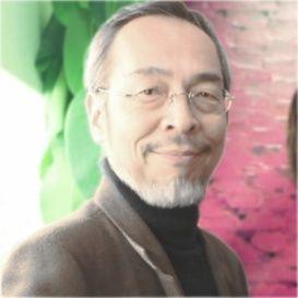 Itsuo Araki