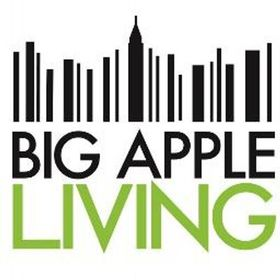 Big Apple Living