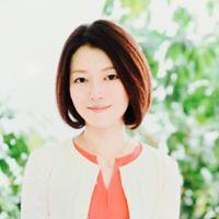 Etsuko Goto