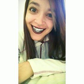 Tabatha Mendes