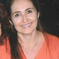 Lorena Magalhães