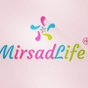 www.mirsadlife.com