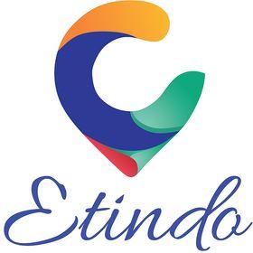 Etindo