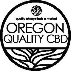 Oregon Quality CBD (oregonqualitycbd) on Pinterest