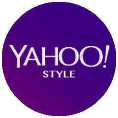 Yahoo Style Canada