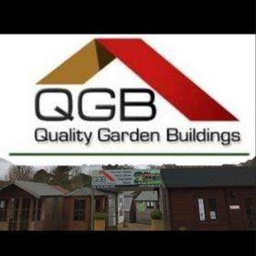 Quality Garden Buildings