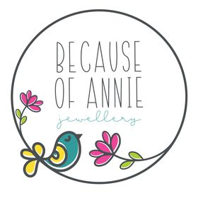 Because Of Annie