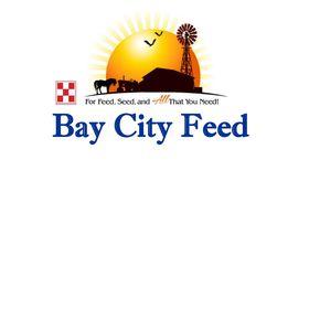 Bay City Feed Company