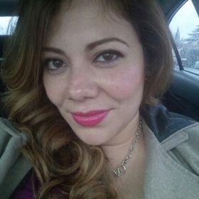 Evelina Torres