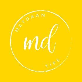 MetDaan Tips