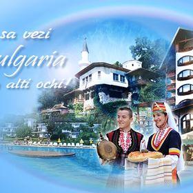 Agentia de turism Balkan Travel
