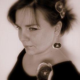 Gabriela Milatová