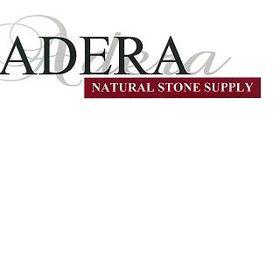 Adera Natural Stone Supply