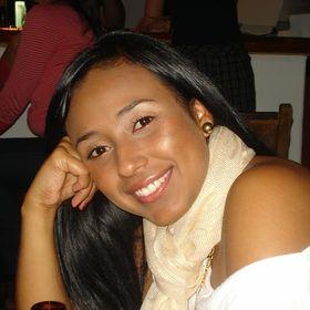 Sandra Yaneth Alzate Acevedo