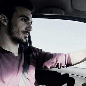Dimitris Christidis