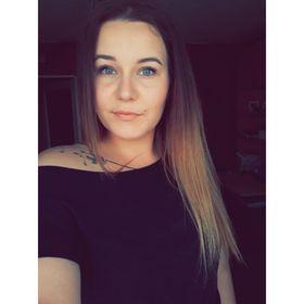 Anna Ostrokołowicz