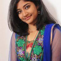 Ayushi Raj